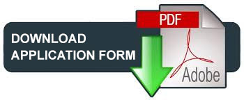 Download Admission Form